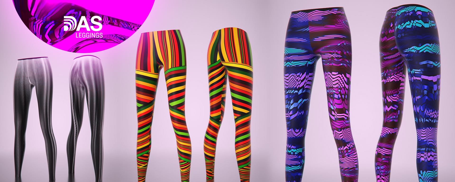 banner_DasLeggings.jpg